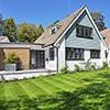 Acheter une maison à Coulommiers